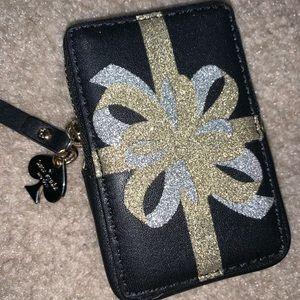 Kate spade coin purse Christmas